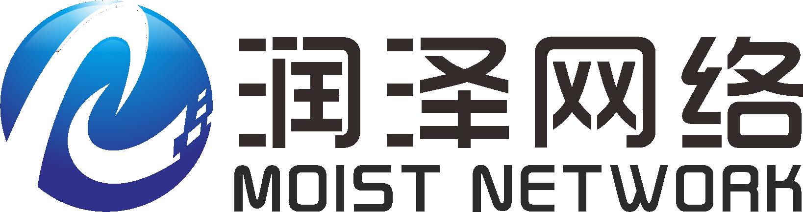logo 标识 标志 设计 矢量 矢量图 素材 图标 1638_434